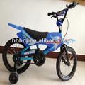 Crianças moto motor/motor da bicicleta para crianças