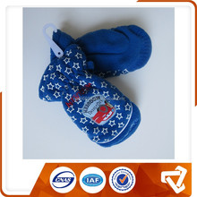 Kids Heated Funny Wholesale Winter Hats And Gloves