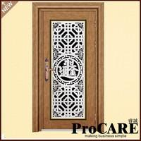 2015 new products lowes interior doors dutch doors