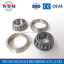 Tapered Bearings 352218X2 Hot Sale and High Quality High Precision Rock Ore for Mining Machinery Gold EquipTaper Roller Bearings