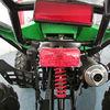 /product-gs/atv-chinese-atv-jinling-brands-atv-quad-bike-60232479077.html