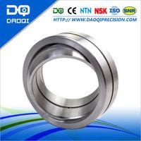 GE80ES bearing