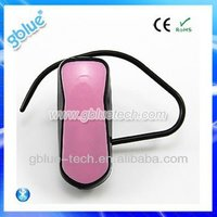 Q22 Welcome wholesale!!! for smart phone with TF/SD card headset bluetooth