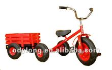 hot sell kids toys 2012