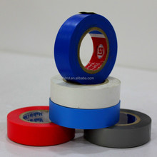 PVC duct tape with SGS certification