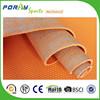 comfort foam exercise high density yoga mat
