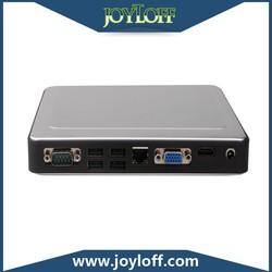 One touch express supplier mini itx pc cases
