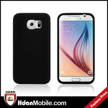 hot new products for 2015 for samsung galaxy s6 silicon waterproof cover