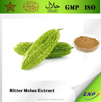 BNP Supply High Quality Charantins Rich in Bitter Melon Extract