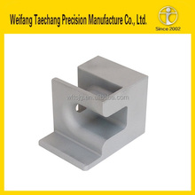 Lost Wax Casting Stainless Steel Machine parts since 2012