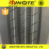 container truck tire, 315/80r 22.5 truck tire, 12r22.5 radial truck tires