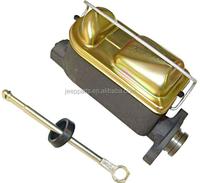 Brake Master Cylinder For Jeep Wrangler YJ 87-89 Cherokee XJ 84-89 3241807 F105876 T2000657 MC39419 8952000657