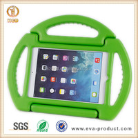 Alibaba China Wholesale Shockproof For iPad Mini Hard Case with Stand