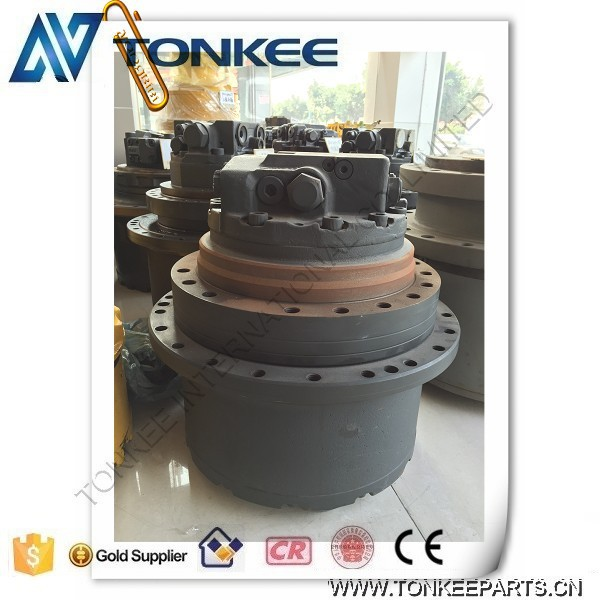 SK200-6 travel device final drive for KOBELCO (3).jpg