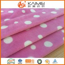 2015 winter life comfort throw fleece blanket fabric