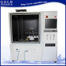 Hot Sale China Made NBS Smoke Density Chamber