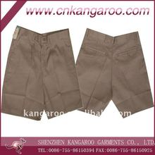 workwear transit short pants