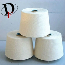 recycled polyester yarn 45s/1