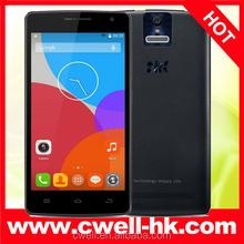 Fingerprint Lock Octa Core 4G China Original Smartphone supplier