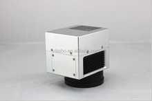 Hot sale co2 laser scan head for marking machines