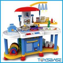 Multifuncional 30 unids jugar Set jardín de la madre de utensilios de cocina Set juguete
