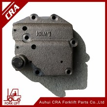 Control valve assembly for HELI Forklift Parts