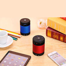 M175 Top 10 bluetooth speaker mini portable with microphone 2015