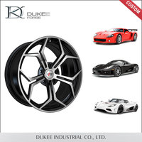 Oem forged best sale 2015 newest replica amg aluminum wheel rims