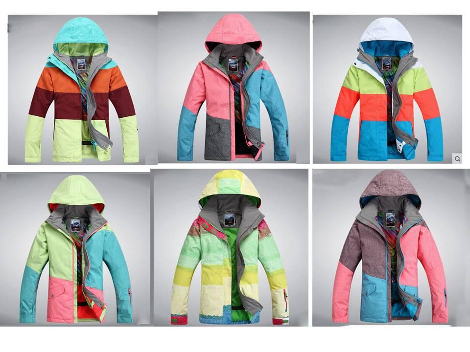 women\'s ski jacket.jpg
