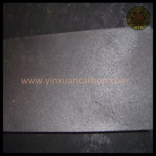Anti-oxidation Graphite Carbon Plate