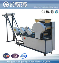 low-maintenance requirements and long service life automatic noodle cutting machine