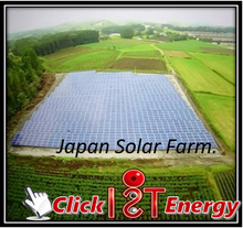 300KW High efficiency solar panel, top quality sun power thin film module for outdoor, marine, roof