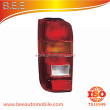 Toyota Hiace 1997 Tail Lamp 212-1968