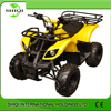 Best Price Mini ATV With High Quality For Sale/SQ- ATV-7