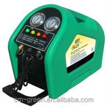 Professional China famous CM-EP Refrigerant Reclaim Machine