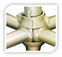 scaffolding, cup lock, pipe & clamp, kwick lock staging, ring lock system & components