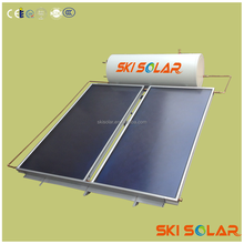 new products solar panel home solar systems
