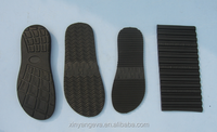 disposable insole/disposable shoe insole/shoe insole hard plastic