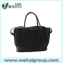 2015 Ladies fashion NEW Designer Wholesale Handbags Online