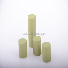 Low density green ITO Tablets/Pellets used in E-beam evaporator