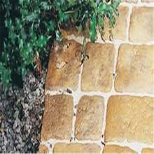 modified epoxy mastic acid-proof brick quality consistent