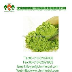 matcha green tea extract, matcha green tea powder, matcha green tea ice cream powder
