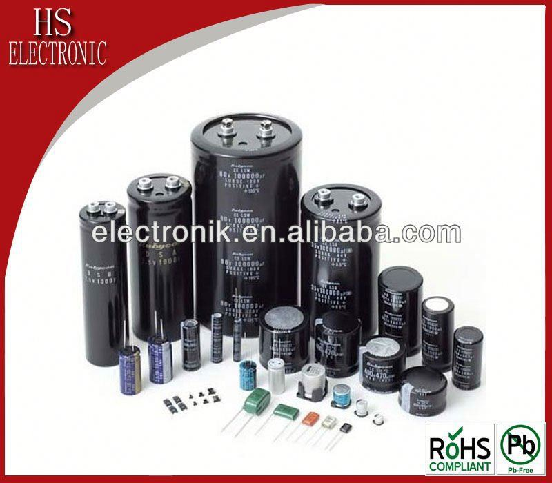 Capacitor Esr Values further Electrolytic Capacitor Getting Hot likewise Watch further 3  pressor Motor And  ponent Information besides Motor Start Capacitor Wiring Diagram For 220v. on motor start capacitor test chart