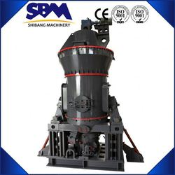 New type mini cement plant cost ,plaster cement machine , cement product machine