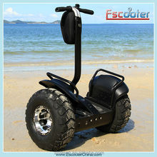 Outdoor sports 2015 high power electric motorcycle