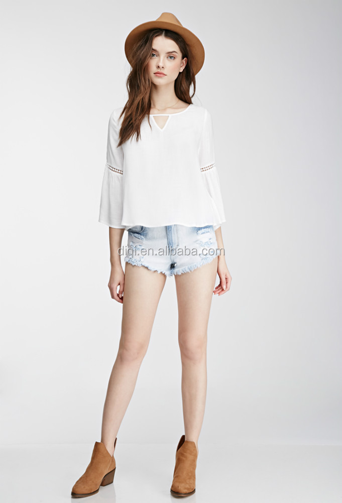 Summer Clothes Womens | Bbg Clothing