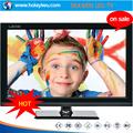 Wie gesehen tv televisietoestel 50 zoll lcd-panels ersatz für tv für den großhandel mit hoher qualität