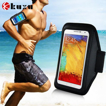 mobile phone armband case