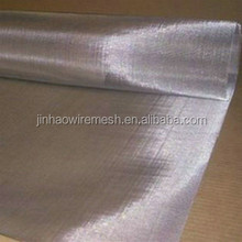 SUS/AISI304 Stainless Steel Wire Cloth Mesh Screen rope mesh net