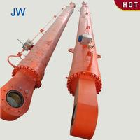 Water conservancy excavator parts hydraulic cylinder